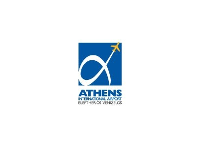 Athens_international_airport